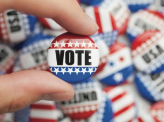 Page County registrar ready for early voting