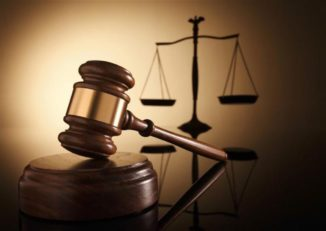 Jury recommends 35 years for Elkton man convicted of abuse, murder of 10 month old