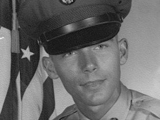 VET-Randall A. Atkins Army