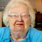 Evelyn Beahm