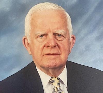 Doug Dofflemyer
