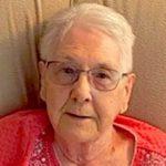 Betty Lou Sampson Futch