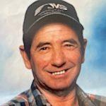 Harold Don McCoy Sr.