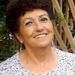 Esther Caroline Prince