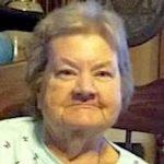 Mary Rothgeb