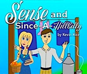 Sense and Since_A_Hillbilly