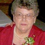 Mary Waybright