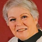 Debora Faye Pullen